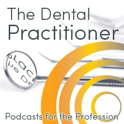 The Dental Practitioner